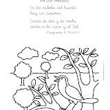 Regaliz_Poemas y canciones 4_Página_13.jpg