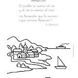 Regaliz_Poemas y canciones 3_Página_13.jpg