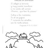Regaliz_Poemas y canciones 3_Página_14.jpg
