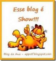 selinho_garfield_josie