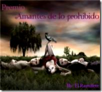 Amante_Proibido