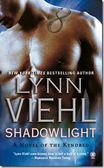 ShadowlightANovelOfTheKy3094_f