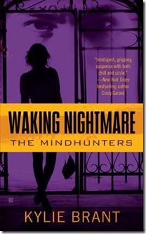 WakingNightmareKylieBrant5243_f