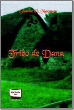 TriboDeDanaSimoneOMarq4795_f