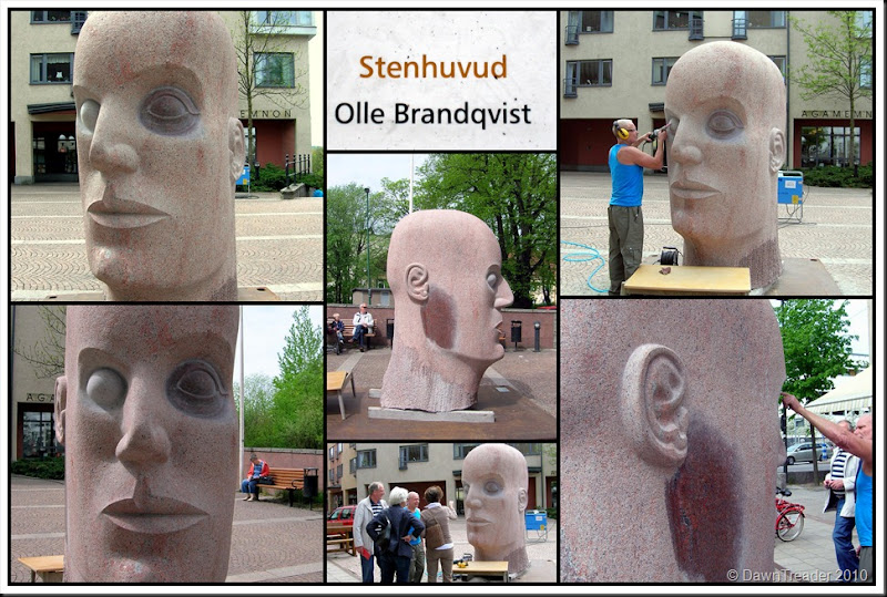 Collage_Brandqvist_stenhuvud1
