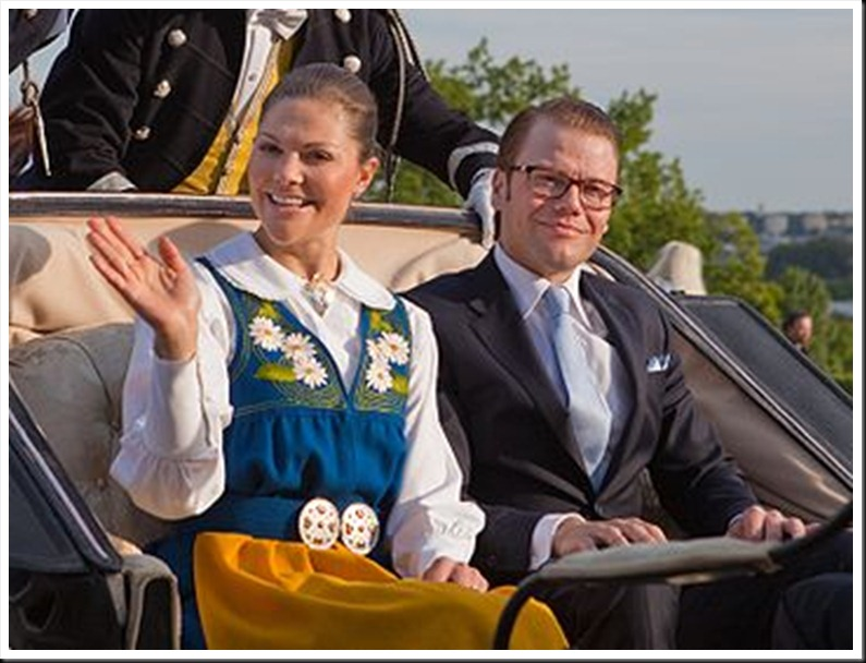 360px-Sweden´s_Crownprincess_and_mr_Daniel_Westling