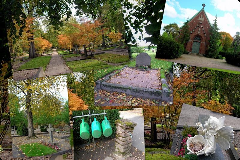 2010-10-02 cemetery