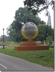 P8301777