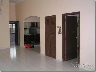 My House036
