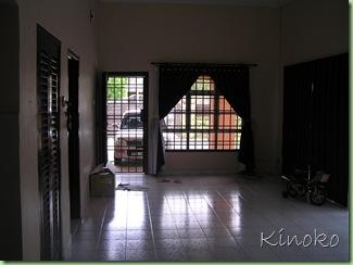 My House042