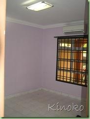 My House051