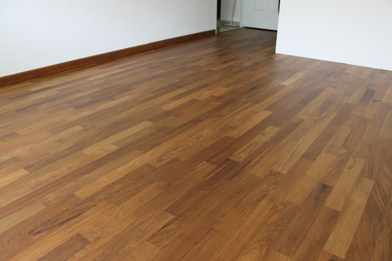 laminate flooring parquet vs laminate flooring. Black Bedroom Furniture Sets. Home Design Ideas