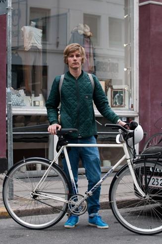 bicycle 2 copenhagenstreetstyle.dk