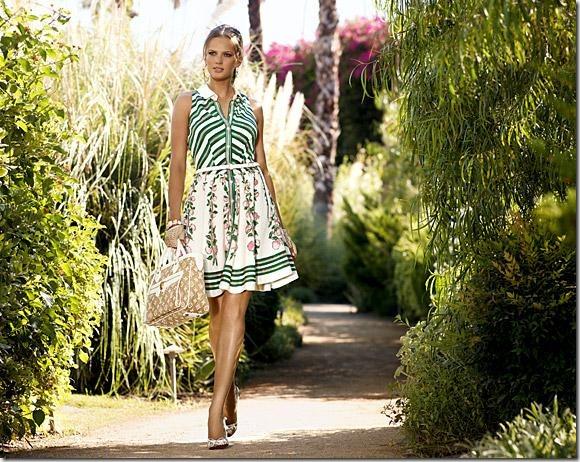 Louis_Vuitton_Colorama_Style_02
