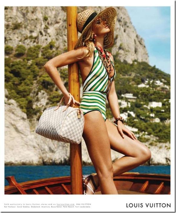 Louis_Vuitton_Resort_2011_05