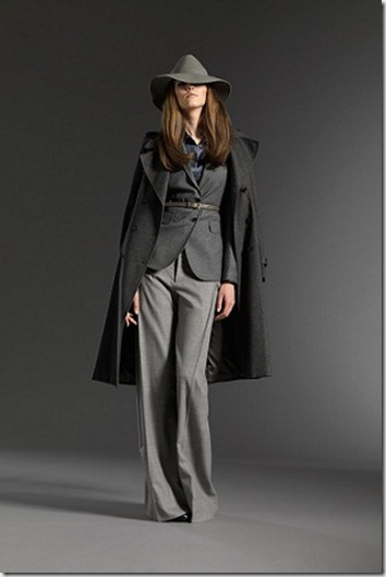 http://www.fashionising.com/pictures/s--Gucci-Pre-AW-11-Look-Book-8913-1.html