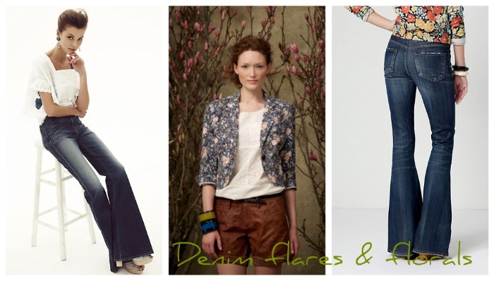 Anthropologie collage 1