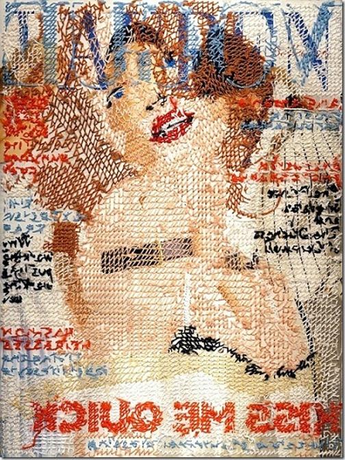 stitching_06