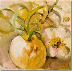 _2F_images_2F_origs_2F_667_2F_onions_and_garlic_vegetable_painting