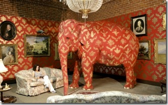 banksy-elephant-in-room1