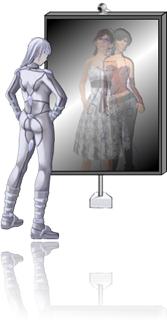 AR-DressUp