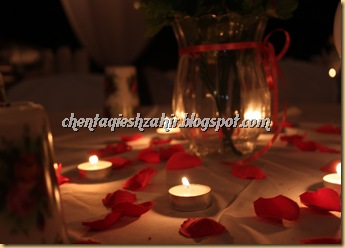 Leen Engagement_10
