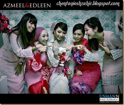 Leen Engagement_12