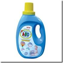 Pureen_ABD_Liquid_Detergen