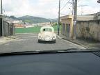 Meu Fusca 1965 - Brasileiro IMG_2713