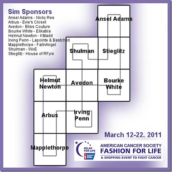 FFL-2011-Sim-Map-with-sponsors