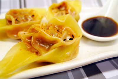 dumplings_m_soya.jpg