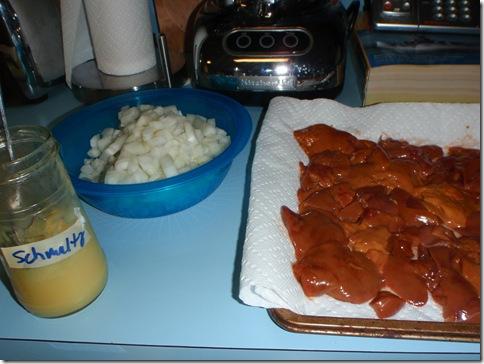 Chopped Chicken Liver 04022010_01