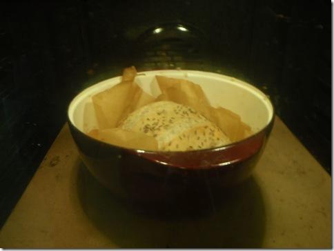Rye Bread 04042010_06