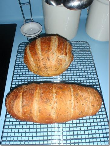 Rye Bread 04042010_10