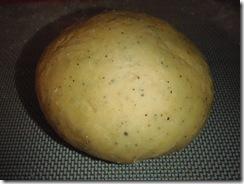 Egg Yolk Ravioli-02152009_02