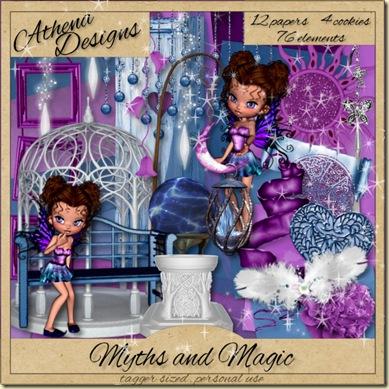 Athena_Myths&MagicPrev