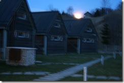 Luna 31.marec 2010