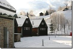sneg 2010