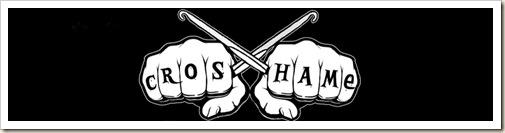 croshame-banner-900