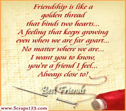 Best Friends  Image - 3