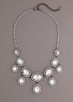 davids necklace