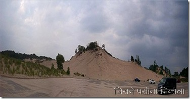 700px-Tower_Dune_panorama_small