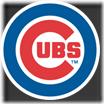 216px-Chicago_Cubs_Logo_svg