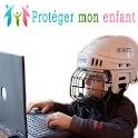 Protéger mon enfant