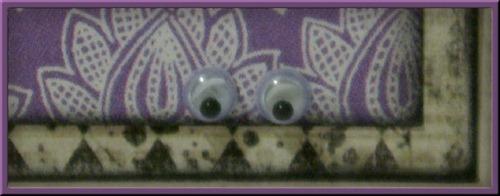 Gorjuss-Halloween-eyes