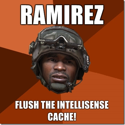 intellisense_cache