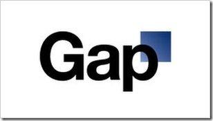 _49465924_gap