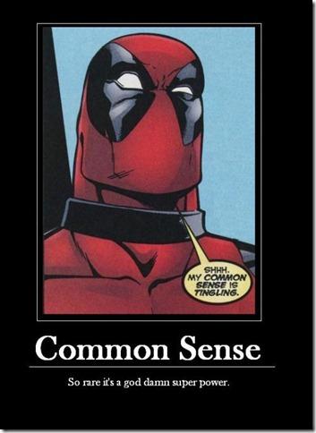 common_sense_-_so_rare_its_a_god_damn_super_power
