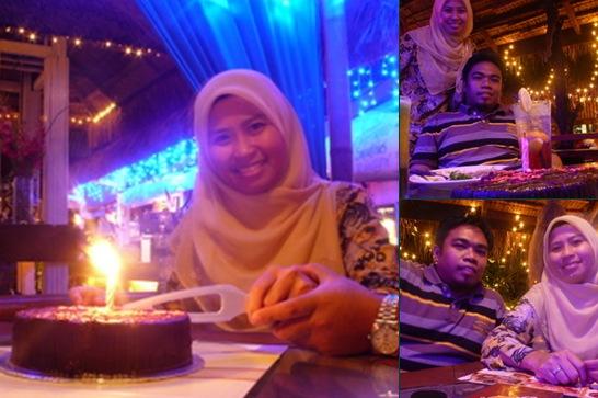 View 1st Anniversary_1