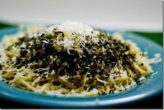 spaghetti-008
